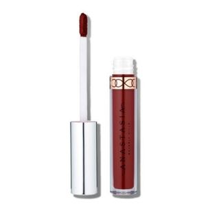 💋Anastasia Beverly Hills Liquid Lipstick Heathers